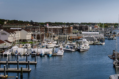 From My Room - Newport, RI_2