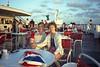 Carribean Cruise - January/February 1985