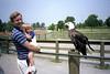 Trip to Toronto - Toronto Zoo
