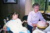 Mary Kremer's 61st birthday