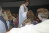 Mark Kremer's Baptism