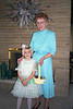 1993 Easter in Lansing