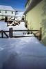 Snow at 2204 Stonewall
