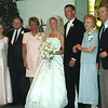 Maggie and John Diemer Wedding - Oneida Gospel Church