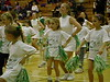 Valpo H.S. B-Ball - Jan 25, 2002