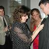 Karen Kremer - Senior Prom - April 24, 2004