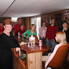 Marion Thanksgiving 2004
