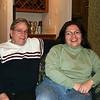 Grabos visit - Feb 4, 2005