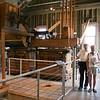 Plantation Agriculture Museum - June 4, 2005