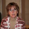 Ashley Morrow sleepover - Jan 29, 2005