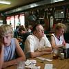 Cothan Mercantile - Jun 4, 2005