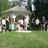 Scott and Shoko's Wedding Rehearsal