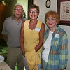 Paul Kremer art show - June 30, 2005 at 821 Chesley