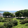 Mackinac Island with Ray and Shirley - July 6, 2005
