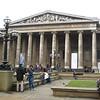 British Museum - Nov 2, 2008