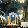 Westminster Cathedral - Noon Mass