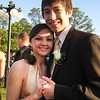 2008 Prom Pictures at Simon Park - Apr 19, 2008
