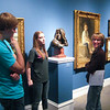 Memphis Brooks Museum of Art - Mar 22, 2009
