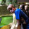 Memphis Zoo - Mar 23, 2009