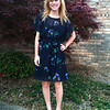 Karen Kremer at 3065 Windsong- Mar 23, 2012