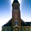 St. Joseph Church - Oct 18, 2012