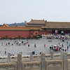 July 3 - Forbidden City