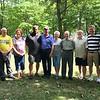 Tessin Reunion at Hemlock, MI - Aug 13, 2016