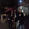 Side trip to Suzhou