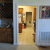 View into kitchen - 3065 Windsong - Jun 19, 2016