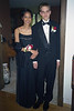 Senior Prom at Valpo H.S. - May 19, 2000