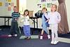 Little Lamb Preschool - Easter?