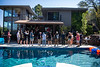 Don & Kathleens House Sept 5, 2021 Mondo Cozmo IG Ready_GAO1593
