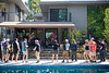 Don & Kathleens House Sept 5, 2021 Mondo Cozmo IG Ready_GAO1594