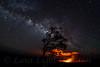 Milky Way Vent