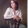 Virginia Long 1976