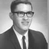 Don Long 1966