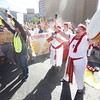 The Donald Trump Rally at the Albuquerque Convention Center on Tuesday, May 24, 2016. Luis Sanchez Saturno/The New Mexican