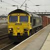 66502 leads 4L87 Leeds - Felixstowe