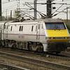 91122 heads 1D05 London KX - Leeds
