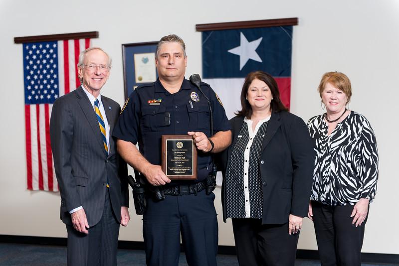 16304-event-Life Saving Award presentation-6735