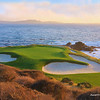 Love Pebble Beach (No. 7)