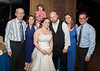Allison_Courtney_Wedding-118