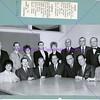 Board of Directors, 1966-1967