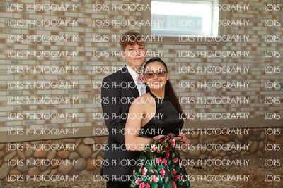 2018-04-27 Donovan Catholic HS JR Prom