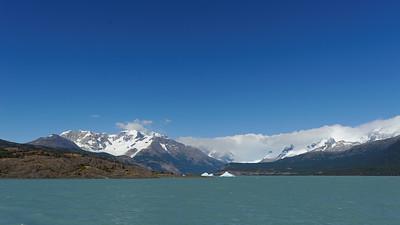 Patagoinia - Argentina Chile