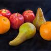 Fruit  4659  w26