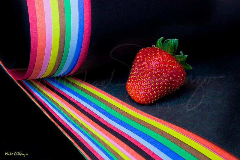 Strawberry Slider    1502  w19