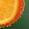 Rad Orange  8598   W5