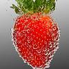 Strawberry Blaster   8014  W14
