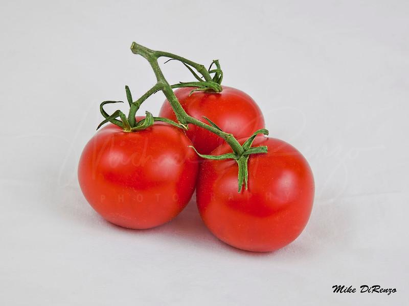 Tomato Trio  8683 w61